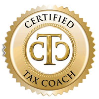 certified-tax-coach